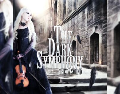 The Dark Symphony