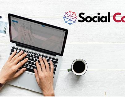 SocialCode Review: Huge Bonus + Demo