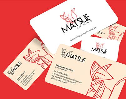 Identidade Matsue
