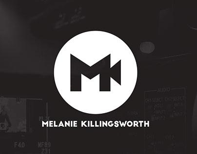 MK Branding