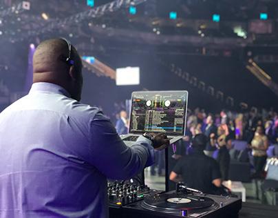 Best DJ Services in Eugene, Lane County, Oregon