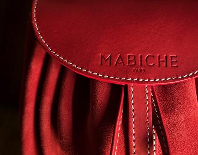 MABICHE