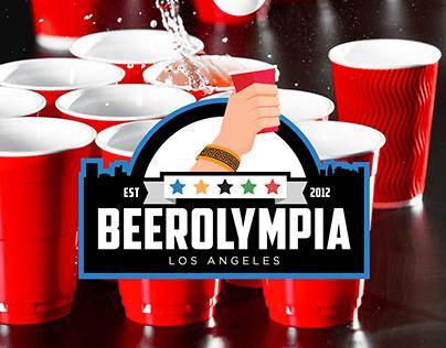 BeerOlympia