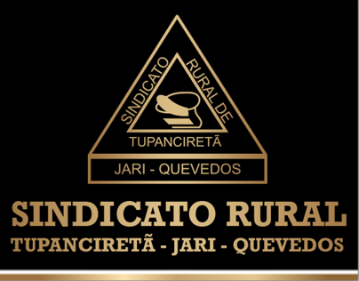 Sindicato Rural de Tupanciretã - 2013