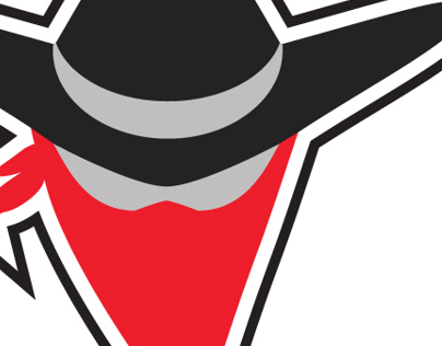 Nashville Outlaws Rebrand