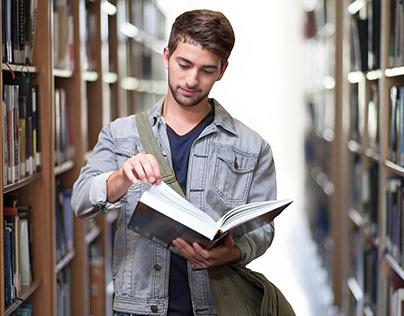 Best Undergrad Majors for Aspiring Lawyers