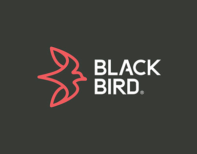 Black Bird®