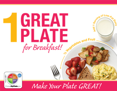 Learning Zonexpress LANA Healthy Eating Lesson Plan Kit 1356798