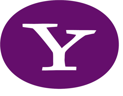 Yahoo! TV, Yahoo! Sports, and Yahoo! Voices Articles