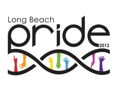 Long Beach Pride 2012