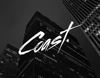 Coast by Opera