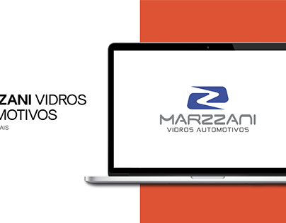IDV Social Media   Marzzani Vidros