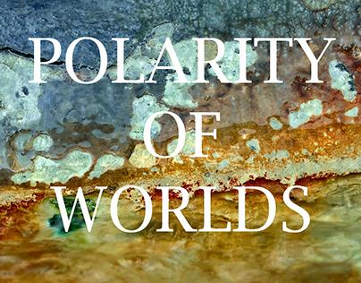 POLARITY OF WORLDS
