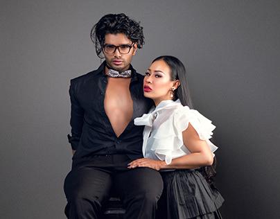 Mexican Tango