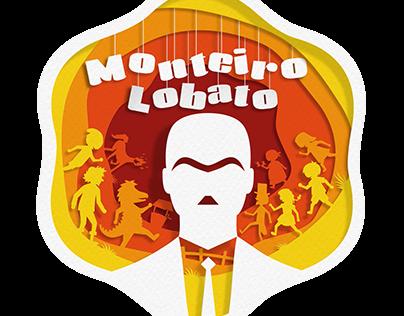 Pex Monteiro Lobato