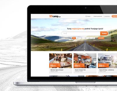 321camp.com