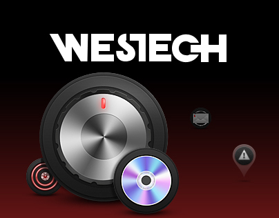 Westech solutions