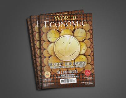 World Economic Journal | May 2013