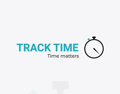 Call Tracker App