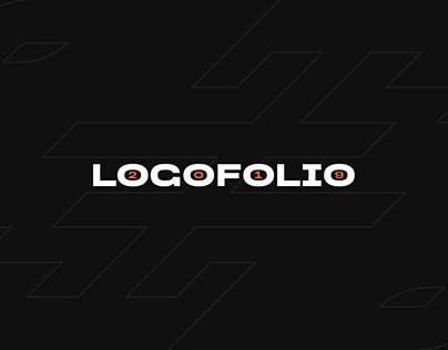 LOGOFOLIO 2019 - YEAR IN REVIEW