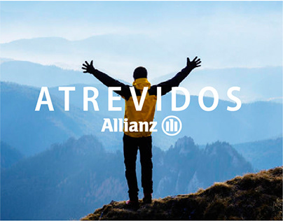 Atrevidos - Allianz