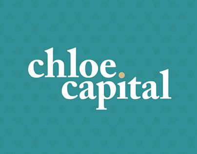 Chloe Capital