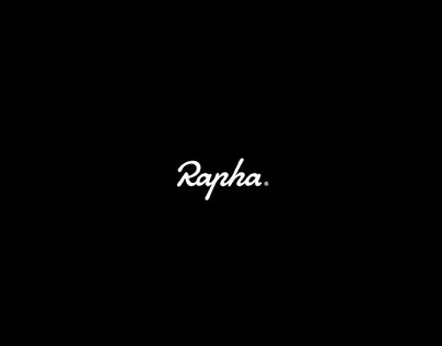 Rapha Industry Project