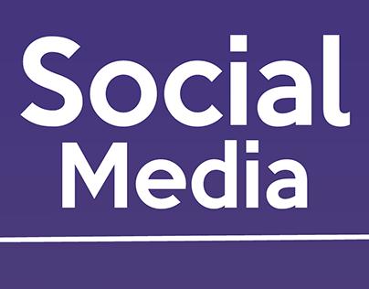 Social Media PPG
