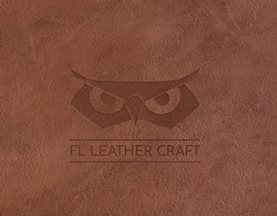brandbook FL Leather Craft