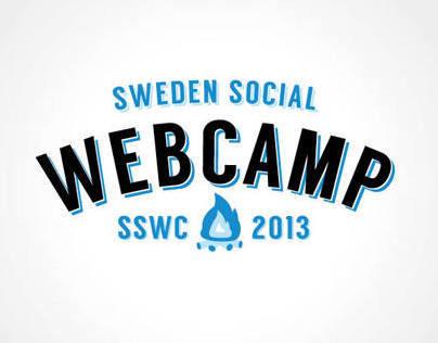 SSWC 2013