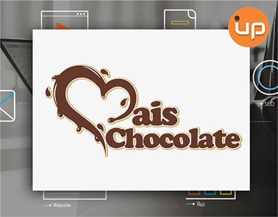 Mais Chocolate