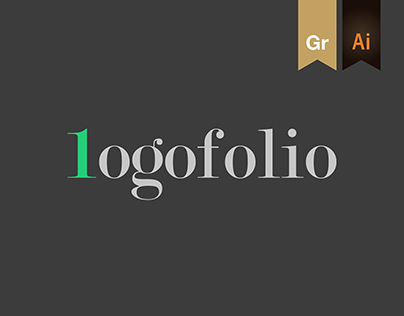 1-logofolio '16