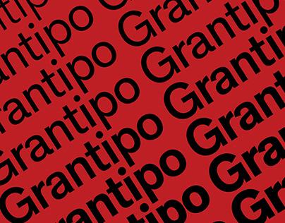 Grantipo