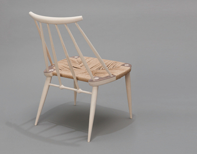 Stroget chair