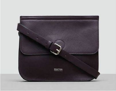 Kenneth Cole Reaction Womens Handbags Holiday 2016