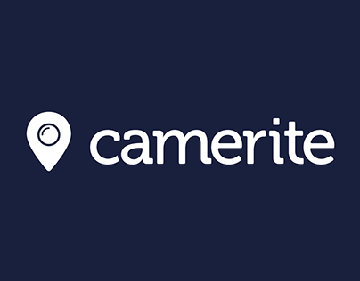 Camerite