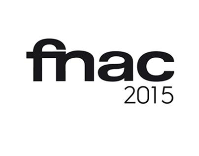 IDENTIDADE FNAC 2015