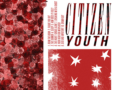 Citizen - Youth