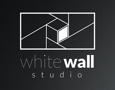 WhiteWall studio