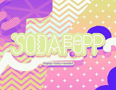 Soda Popp (Free Demo)