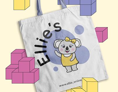Ellie's | kids toys
