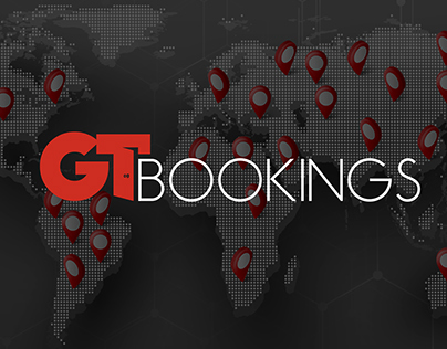 GT Bookings