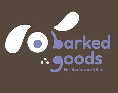 Barked Goods