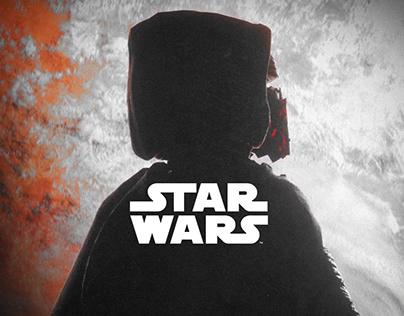 STARWARS/dark side
