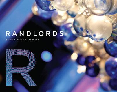 Randlords