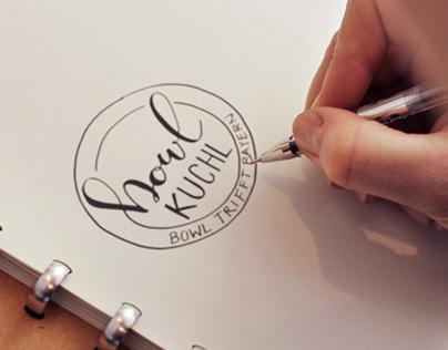 Wie entsteht ein Corporate Design? Teil 2: das Logo