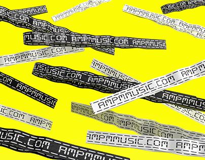 AM:PM MUSIC