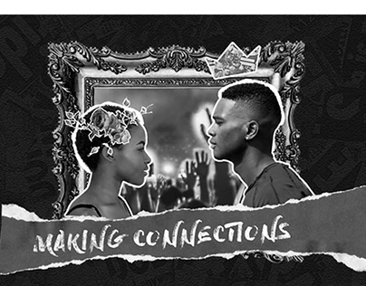 JAMESON CONNECTS - KENYA 2017