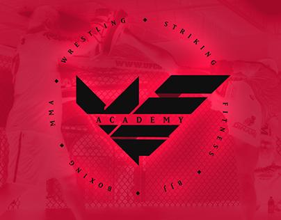 VFS Alternate Logo Designs