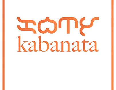 KABANATA (a photography folio)